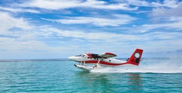 Τα υδροπλάνα ετοιμάζονται να πετάξουν! - e-Nautilia.gr | Το Ελληνικό Portal για την Ναυτιλία. Τελευταία νέα, άρθρα, Οπτικοακουστικό Υλικό