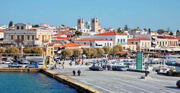 Καταγγελία για τα φλαινγκ λόγω των συνεχόμενων ζημιών και καθυστερήσεων - e-Nautilia.gr | Το Ελληνικό Portal για την Ναυτιλία. Τελευταία νέα, άρθρα, Οπτικοακουστικό Υλικό