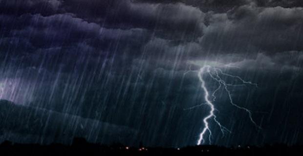 Εκτακτο δελτίο επιδείνωσης καιρού! Έρχονται ισχυρές καταιγίδες και χαλάζι! - e-Nautilia.gr | Το Ελληνικό Portal για την Ναυτιλία. Τελευταία νέα, άρθρα, Οπτικοακουστικό Υλικό