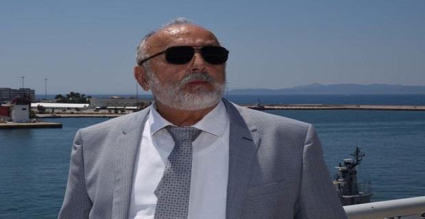 Συγχαρητήρια του Π. Κουρουμπλή για τα ειδικά σχολεία, τα σεμινάρια και τις ημερίδες στο ΚΕΣΕΝ/Π - e-Nautilia.gr | Το Ελληνικό Portal για την Ναυτιλία. Τελευταία νέα, άρθρα, Οπτικοακουστικό Υλικό