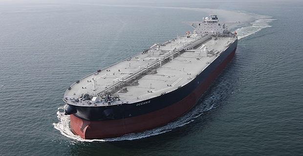 Nέες ναυτιλιακές εταιρίες «γεννιούνται» σωρηδόν τους τελευταίους μήνες - e-Nautilia.gr | Το Ελληνικό Portal για την Ναυτιλία. Τελευταία νέα, άρθρα, Οπτικοακουστικό Υλικό