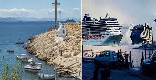 China town ο Πειραιάς με το master plan της Cosco - e-Nautilia.gr | Το Ελληνικό Portal για την Ναυτιλία. Τελευταία νέα, άρθρα, Οπτικοακουστικό Υλικό