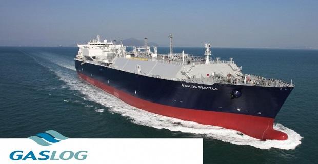 Παραγγελία δύο LNG στο ναυπηγείο SHI για την GasLog - e-Nautilia.gr | Το Ελληνικό Portal για την Ναυτιλία. Τελευταία νέα, άρθρα, Οπτικοακουστικό Υλικό