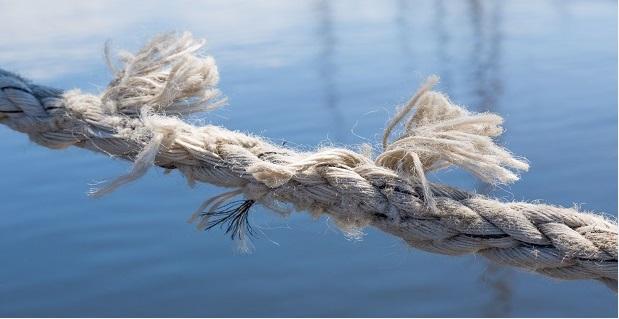 «Κάβος μαϊμού με πλαστογραφημένα πιστοποιητικά έστειλε στον θάνατο Ναυτεργάτη» - e-Nautilia.gr | Το Ελληνικό Portal για την Ναυτιλία. Τελευταία νέα, άρθρα, Οπτικοακουστικό Υλικό