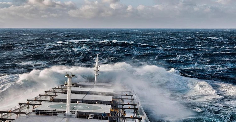 12 λόγοι που κάποιος αποφασίζει να σταματήσει να εργάζεται ως ναυτικός - e-Nautilia.gr | Το Ελληνικό Portal για την Ναυτιλία. Τελευταία νέα, άρθρα, Οπτικοακουστικό Υλικό