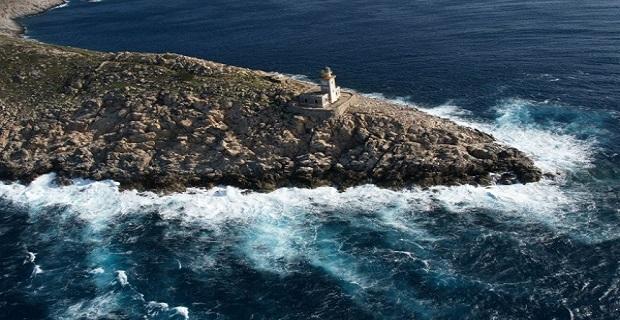 Παγκόσμια Ημέρα Φάρων - e-Nautilia.gr | Το Ελληνικό Portal για την Ναυτιλία. Τελευταία νέα, άρθρα, Οπτικοακουστικό Υλικό