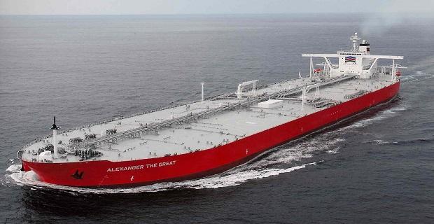 Ραγδαία αύξηση στις διαλύσεις πλοίων- Στα 6.159$ ανά ημέρα τα ναύλα των VLCC! - e-Nautilia.gr | Το Ελληνικό Portal για την Ναυτιλία. Τελευταία νέα, άρθρα, Οπτικοακουστικό Υλικό