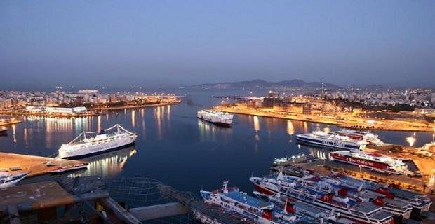 Nέα Συλλογική Συμβαση στις διαχειρίστριες εταιρείες ποντοπόρων φορτηγών πλοίων - e-Nautilia.gr | Το Ελληνικό Portal για την Ναυτιλία. Τελευταία νέα, άρθρα, Οπτικοακουστικό Υλικό