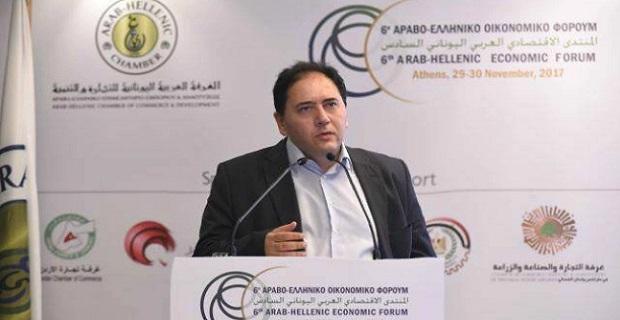 Η νέα λιμενική πολιτική μετά το τέλος των μνημονίων - e-Nautilia.gr | Το Ελληνικό Portal για την Ναυτιλία. Τελευταία νέα, άρθρα, Οπτικοακουστικό Υλικό
