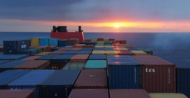 Νέος ναυτιλιακός διάδρομος σχεδιάζεται για την μετά Brexit εποχή - e-Nautilia.gr | Το Ελληνικό Portal για την Ναυτιλία. Τελευταία νέα, άρθρα, Οπτικοακουστικό Υλικό