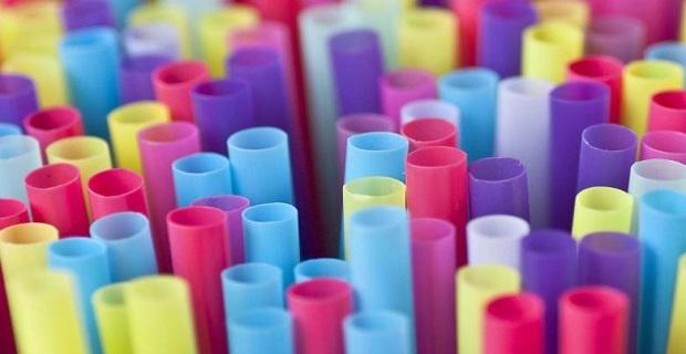 Πρώτες οι Μινωικές Γραμμές καταργούν τα πλαστικά καλαμάκια - e-Nautilia.gr | Το Ελληνικό Portal για την Ναυτιλία. Τελευταία νέα, άρθρα, Οπτικοακουστικό Υλικό