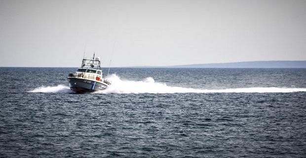 Σύλληψη πλοιάρχου φορτηγού πλοίου στη Ρόδο - e-Nautilia.gr | Το Ελληνικό Portal για την Ναυτιλία. Τελευταία νέα, άρθρα, Οπτικοακουστικό Υλικό