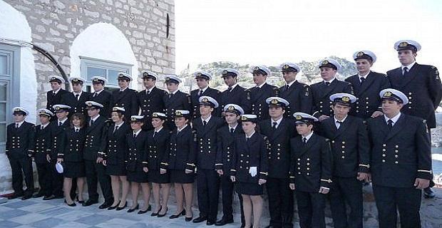 Ανακοινώθηκαν τα αποτελέσματα για στρατιωτικές, αστυνομικές σχολές, ΑΕΝ και πυροσβεστική - e-Nautilia.gr | Το Ελληνικό Portal για την Ναυτιλία. Τελευταία νέα, άρθρα, Οπτικοακουστικό Υλικό