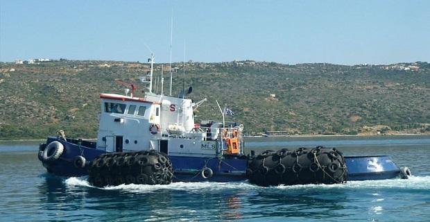 Στήριξη απεργιακών κινητοποιήσεων της Π.Ν.Ο. - e-Nautilia.gr | Το Ελληνικό Portal για την Ναυτιλία. Τελευταία νέα, άρθρα, Οπτικοακουστικό Υλικό