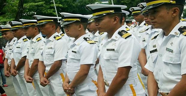 Οι πλοιοκτήτες θα πρέπει να ανησυχούν για τους ναυτικούς των Φιλιππίνων και για τη συμμόρφωση τους με τον EMSA