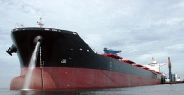 Διημερίδα EMSA για τον έλεγχο και τη διαχείριση του έρματος και των ιζημάτων πλοίων - e-Nautilia.gr | Το Ελληνικό Portal για την Ναυτιλία. Τελευταία νέα, άρθρα, Οπτικοακουστικό Υλικό
