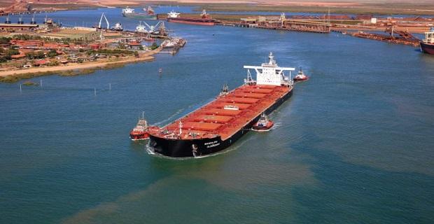 Ναυτιλιακό Σεμινάριο με θέμα: «Shipbroker's Job And Obligations» - e-Nautilia.gr | Το Ελληνικό Portal για την Ναυτιλία. Τελευταία νέα, άρθρα, Οπτικοακουστικό Υλικό
