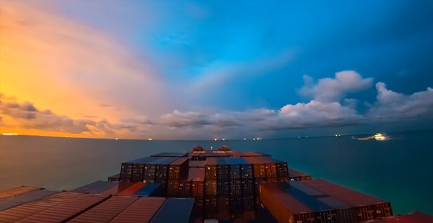 Απογραφή Ναυτικών στις 20 Σεπτεμβρίου 2018 - e-Nautilia.gr | Το Ελληνικό Portal για την Ναυτιλία. Τελευταία νέα, άρθρα, Οπτικοακουστικό Υλικό