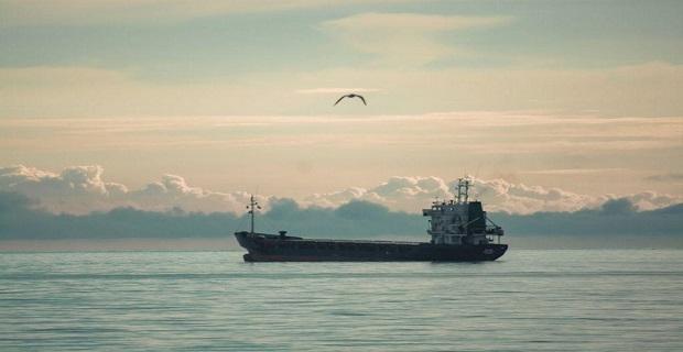 Μηχανική βλάβη σε φορτηγό πλοίο μεταξύ Κύθνου και Σύρου - e-Nautilia.gr | Το Ελληνικό Portal για την Ναυτιλία. Τελευταία νέα, άρθρα, Οπτικοακουστικό Υλικό