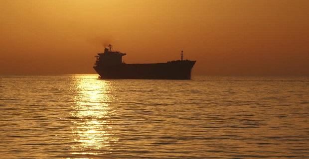 Ναυτιλιακό Σεμινάριο με θέμα: «Charter Types» - e-Nautilia.gr | Το Ελληνικό Portal για την Ναυτιλία. Τελευταία νέα, άρθρα, Οπτικοακουστικό Υλικό