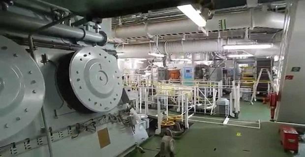 Συνεχίζονται τα οξυμμένα προβλήματα στο ΚΕΣΕΝ Μηχανικών - e-Nautilia.gr | Το Ελληνικό Portal για την Ναυτιλία. Τελευταία νέα, άρθρα, Οπτικοακουστικό Υλικό