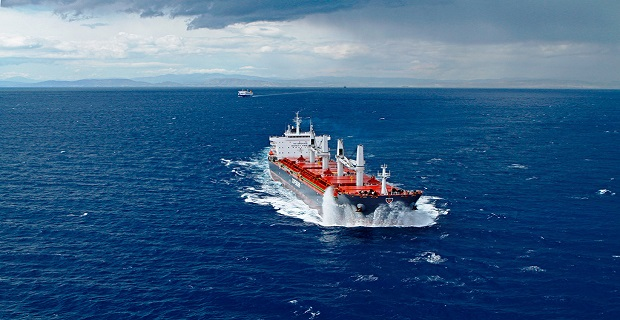 Παράταση έκδοσης πιστοποιητικών φορτηγών πλοίων που εκτελούν πλόες εσωτερικού - e-Nautilia.gr | Το Ελληνικό Portal για την Ναυτιλία. Τελευταία νέα, άρθρα, Οπτικοακουστικό Υλικό