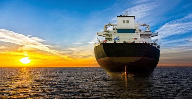 Σεμινάριο Σύγχρονης Ναυτικής Μετεωρολογίας 25-26 Σεπτεμβρίου 2018 - e-Nautilia.gr | Το Ελληνικό Portal για την Ναυτιλία. Τελευταία νέα, άρθρα, Οπτικοακουστικό Υλικό