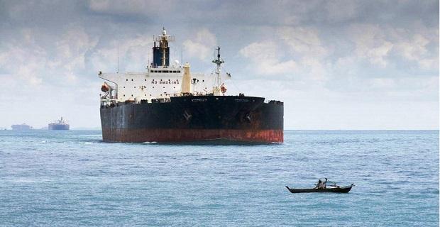 Οι Έλληνες εφοπλιστές εισέπραξαν 2 δισ. δολ. το 8μηνο από πωλήσεις πλοίων! - e-Nautilia.gr | Το Ελληνικό Portal για την Ναυτιλία. Τελευταία νέα, άρθρα, Οπτικοακουστικό Υλικό