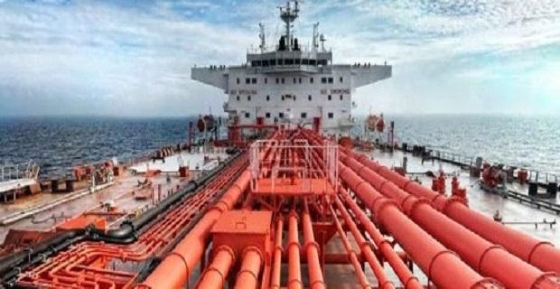 Ναυτιλιακό Σεμινάριο με θέμα: «Ship Μanagement – How It Works» - e-Nautilia.gr | Το Ελληνικό Portal για την Ναυτιλία. Τελευταία νέα, άρθρα, Οπτικοακουστικό Υλικό
