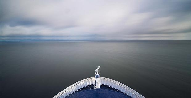 Σεμινάριο Σύγχρονης Ναυτικής Μετεωρολογίας 29-30 Οκτωβρίου 2018 - e-Nautilia.gr | Το Ελληνικό Portal για την Ναυτιλία. Τελευταία νέα, άρθρα, Οπτικοακουστικό Υλικό