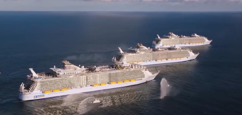 Τα 10 μεγαλύτερα πλοία του κόσμου μέσα από ένα βίντεο (Video) - e-Nautilia.gr | Το Ελληνικό Portal για την Ναυτιλία. Τελευταία νέα, άρθρα, Οπτικοακουστικό Υλικό