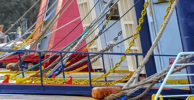 Ομόφωνη απόφαση της Γενικής Συνέλευσης της ΠΕΝΕΝ  για 24ωρη Παμπειραϊκή απεργία στις 14 Νοέμβρη 2018 - e-Nautilia.gr   Το Ελληνικό Portal για την Ναυτιλία. Τελευταία νέα, άρθρα, Οπτικοακουστικό Υλικό