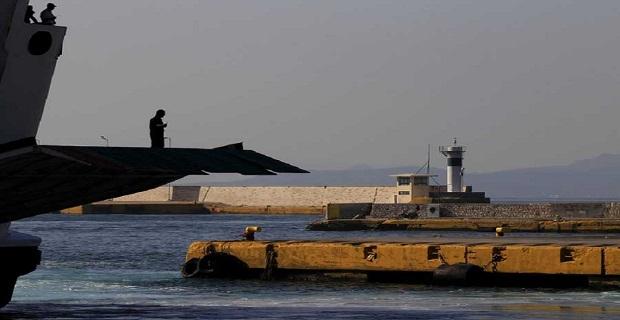 Καθορισμός εξεταστικών περιόδων έτους 2019 για την απόκτηση Αποδεικτικών Ναυτικής Ικανότητας ειδικότητας εκτός Δ.Σ. STCW - e-Nautilia.gr | Το Ελληνικό Portal για την Ναυτιλία. Τελευταία νέα, άρθρα, Οπτικοακουστικό Υλικό