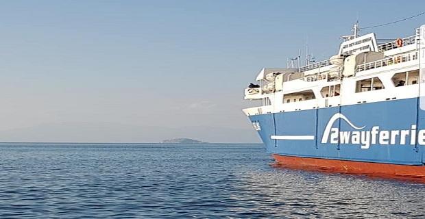 Παρουσιάζεται το Ηλεκτρονικό Μητρώο Πλοίων! - e-Nautilia.gr   Το Ελληνικό Portal για την Ναυτιλία. Τελευταία νέα, άρθρα, Οπτικοακουστικό Υλικό