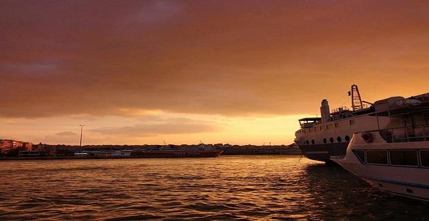 Πάνω από 40 ετών θα είναι το 55,5% του ακτοπλοϊκού στόλου σε μία 10ετία - e-Nautilia.gr   Το Ελληνικό Portal για την Ναυτιλία. Τελευταία νέα, άρθρα, Οπτικοακουστικό Υλικό