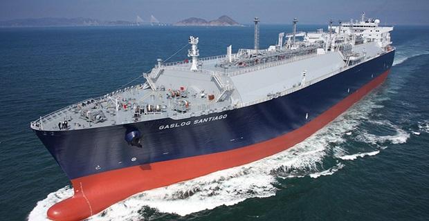 Οι Έλληνες εφοπλιστές οι μεγάλοι πρωταγωνιστές στις νέες παραγγελίες πλοίων LNG - e-Nautilia.gr | Το Ελληνικό Portal για την Ναυτιλία. Τελευταία νέα, άρθρα, Οπτικοακουστικό Υλικό
