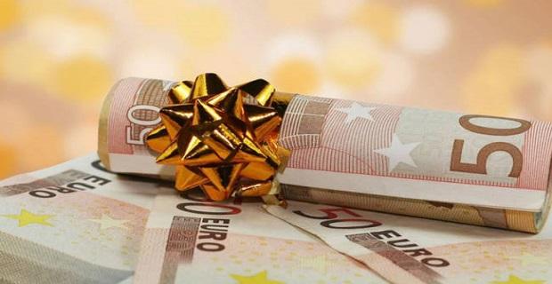 Έκτακτο επίδομα Χριστουγέννων 2018 για τους άνεργους Ναυτικούς - e-Nautilia.gr | Το Ελληνικό Portal για την Ναυτιλία. Τελευταία νέα, άρθρα, Οπτικοακουστικό Υλικό