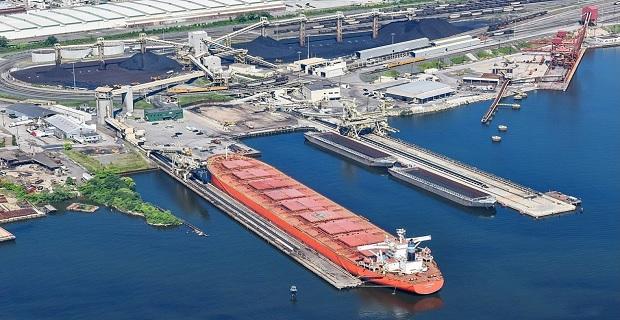 Seanergy Maritime Holdings: Συμφωνίες εγκατάστασης συστημάτων scrubbers σε συνεργασία με μεγάλους ναυλωτές σε πέντε  πλοία Capesize - e-Nautilia.gr | Το Ελληνικό Portal για την Ναυτιλία. Τελευταία νέα, άρθρα, Οπτικοακουστικό Υλικό