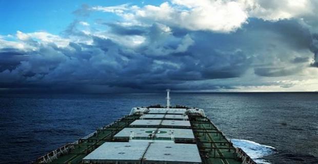 Σεμινάριο Σύγχρονης Ναυτικής Μετεωρολογίας 13-14 Δεκεμβρίου 2018 - e-Nautilia.gr | Το Ελληνικό Portal για την Ναυτιλία. Τελευταία νέα, άρθρα, Οπτικοακουστικό Υλικό