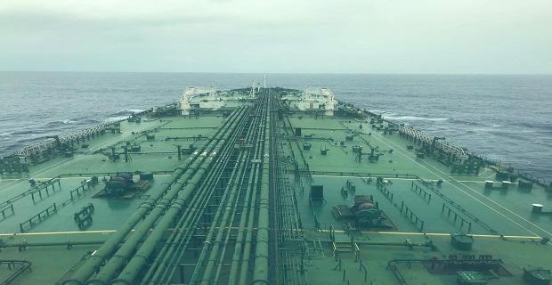 «Οι Αγοραπωλησίες Πλοίων και τα Συμφωνητικά τους» - e-Nautilia.gr | Το Ελληνικό Portal για την Ναυτιλία. Τελευταία νέα, άρθρα, Οπτικοακουστικό Υλικό