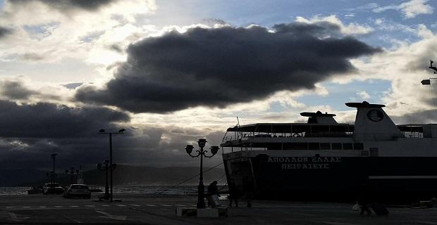 ΠΝΟ: Απαιτούμε επαναφορά των εργασιακών δικαιωμάτων στο προ των τριών Μνημονίων καθεστώς - e-Nautilia.gr | Το Ελληνικό Portal για την Ναυτιλία. Τελευταία νέα, άρθρα, Οπτικοακουστικό Υλικό