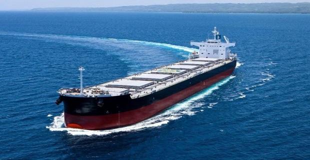 Ενίσχυση των ελέγχων στα πλοία για την τήρηση της ναυτεργατικής νομοθεσίας - e-Nautilia.gr | Το Ελληνικό Portal για την Ναυτιλία. Τελευταία νέα, άρθρα, Οπτικοακουστικό Υλικό