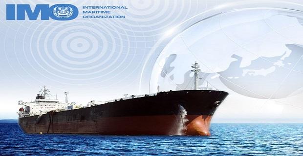 Αποτελέσματα 121ης  Συνόδου του Συμβουλίου του ΙΜΟ - e-Nautilia.gr | Το Ελληνικό Portal για την Ναυτιλία. Τελευταία νέα, άρθρα, Οπτικοακουστικό Υλικό