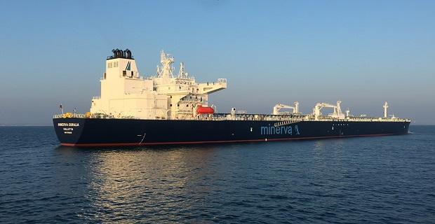 Οι Έλληνες εφοπλιστές έδωσαν $4,7 δισ. για αγορές 292 πλοίων τo 2018 - e-Nautilia.gr | Το Ελληνικό Portal για την Ναυτιλία. Τελευταία νέα, άρθρα, Οπτικοακουστικό Υλικό