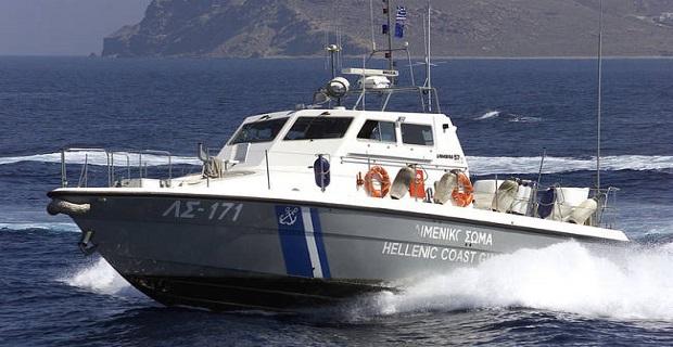 Προσάραξη ρυμουλκού στην Κρήτη - e-Nautilia.gr | Το Ελληνικό Portal για την Ναυτιλία. Τελευταία νέα, άρθρα, Οπτικοακουστικό Υλικό