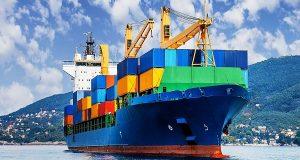 Αυξήθηκαν κατά 13% τα μεικτά ημερήσια έσοδα των εμπορικών πλοίων
