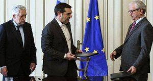 ΠΕΝΕΝ: Τσίπρας – ΕΕΕ Φοροληστεία για τον λαό – Διατήρηση των φοροαπαλλαγών για το εφοπλιστικό κεφάλαιο