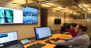 O DNV GL λανσάρει remote surveys για όλα τα πλοία