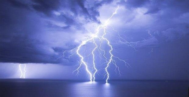 Εκτακτο δελτίο επιδείνωσης του καιρού! - e-Nautilia.gr | Το Ελληνικό Portal για την Ναυτιλία. Τελευταία νέα, άρθρα, Οπτικοακουστικό Υλικό