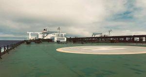 Αν χαθεί ο σεβασμός, θα χαθεί και η ναυτοσύνη του έλληνα ναυτικού